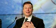 Илон Маск заработал рекордные $25 миллиардов за день