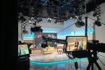 Turkistan телеарнасы іске қосылды