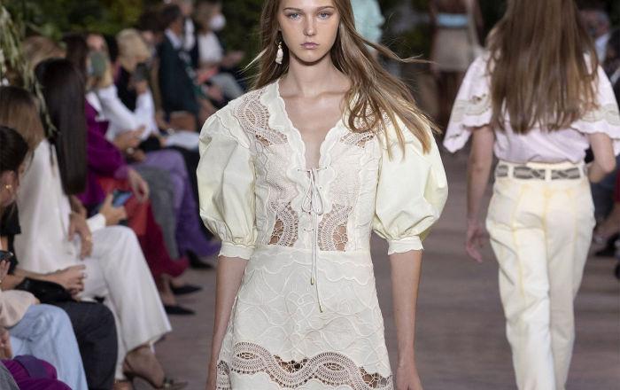 Как выбрать платье на лето? Идеи трендсеттеров