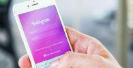 Защита подростков: версия Instagram