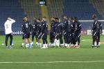 Казахстан — команда, которая ничего не теряет: Дидье Дешам об игре со сборной Казахстана