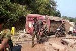 Маоисты в Индии