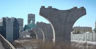 Астана LRT: история самого скандального проекта