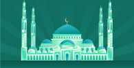 Рамазан 2021: расписание поста для городов Казахстана