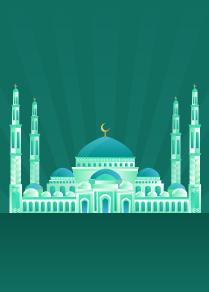 Рамазан-2021: Қазақстанның барлық қаласы бойынша ораза кестесі