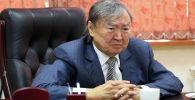 Ешқашан ұмытылмайды: Олжас Сүлейменов Гагарин, ғарыш және Алматы туралы - видео