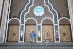Нұр-Сұлтанда Рамазанды қалай атап өтіп жатыр - видео