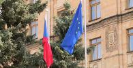 Ресей мен Чехия қарым-қатынасының нашарлауы неге әкеліп соғады