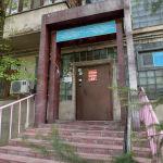 1999 жылы бір-бірімен құда болған қос қаламгер Ғабит Мүсірепов пен Сәбит Мұқанов музейі біріктірілді