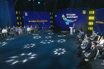 Президент Қасым-Жомарт Тоқаев Қазақстанның 100 жаңа есімі жобасының жеңімпаздарымен кездесті