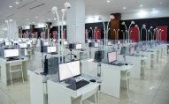 Центр национального тестирования готовится принимать выпускников
