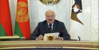 Лукашенко усомнился в гостеприимности Казахстана? Реакция Токаева - видео