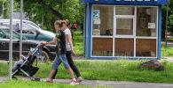 Полиция пункті, көрнекі фото