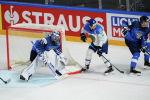 Сборная Казахстана по хоккею победила команду Финляндии