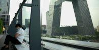Пекин, виды города
