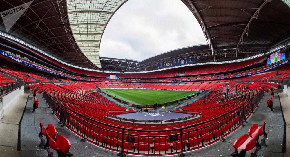 Футболдан Еуропа чемпионаты: Италия құрамасы жеңіске жетті