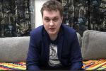 Видеоблогер Юрий Хованский