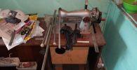 Сельчанин организовал дома производство самодельных гранат в Северном Казахстане