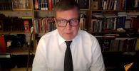 Политолог Мартынов эмоционально высказался о влиянии Северного потока - 2 на экс-СССР - видео