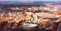 Каким становится древний Туркестан для туристов