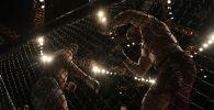 UFC, иллюстративное фото