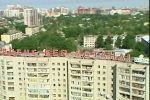 Какой была столица Казахстана, когда праздновала юбилей – архивное видео