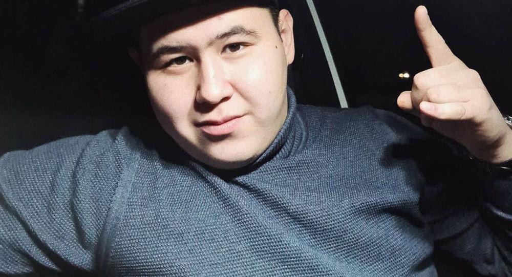 Трек казахстанского продюсера Imanbek попал в топ-5 треков в мире по версии Spotify