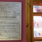 Алматы музейі