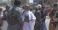 Что происходит в Афганистане: противостояние с талибами и гуманитарная катастрофа