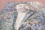 Как в Казахстане отметили День Абая