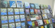 В Семее состоялось открытие выставки, посвященной 30-летию закрытия Семипалатинского ядерного полигона