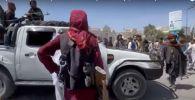 Талибы теряют контроль в Афганистане? ИГ* взрывает Кабул, США собираются мстить бомбами - видео