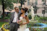 Свадьба Моргенштерна