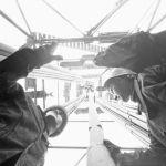 Разработка Жетыбайского нефтяного месторождения