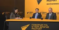 Международные наблюдатели о том, как проходят выборы в Госдуму России