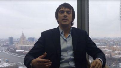 Врач-психиатр, психотерапевт, кандидат медицинских наук Евгений Фомин