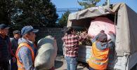 Алматы тұрғыны бес адамды атып өлтірген жер қоршауға алынды