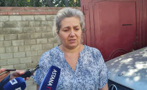 Анаида Демирчян