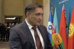 Генпрокурор Молдовы прокомментировал нашумевшее дело Стати против Казахстана