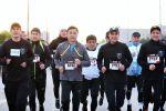 Astana Marathon