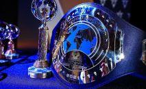 Чемпионат мира по боксу среди военнослужащих