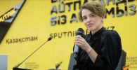 Как быстро раскрутить YouTube-канал: итоги семинара в Нур-Султане