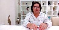 В Казахстане 18 тысяч вакансий в сфере образования. Где взять учителей? - видео