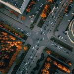 Виды города Нур-Султан