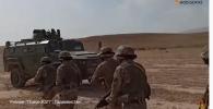Қазақстандық әскерилер ҰҚШҰ оқу-жаттығуына қатысты