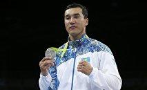 Әділбек Ниязымбетов