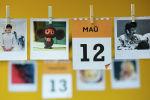 Календарь 12 мая