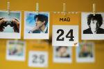 Календарь 24 мая