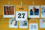Календарь 27 мая