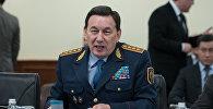 Қалмұханбет Қасымов